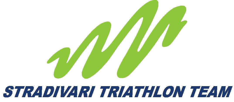 Stradivari Triathlon Team